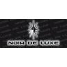 Noir De Luxe